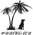 Woofbeach Bay