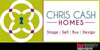 Chris Cash Homes