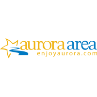 Aurora Area Convention and Visitors Bureau to Offer New Discount Program for Businesses