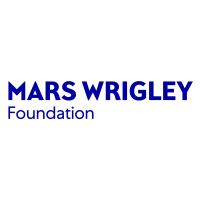 Mars Wrigley Foundation Contributes $25,000 to Local Coronavirus Relief Fund