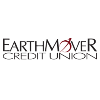 Earthmover Credit Union Contribution to Local Coronavirus Relief Fund Will Help Vulnerable Children