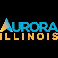 Aurora lanza programa de préstamos de $1.4 millones para ayudar a las pequeñas empresas afectadas por el COVID-19