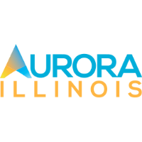 Aurora Launches $1.4 Million Loan Program to Help Small business Impacted by COVID-19