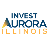 Invest Aurora and Aurora-based Chambers of Commerce to Announce Restore Aurora Business Relief Program
