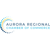 Aurora Regional Chamber of Commerce Wins 2020 Outstanding Chamber of the Year Award