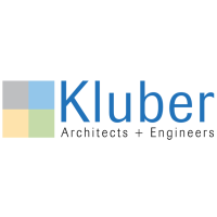 Kluber Architects + Engineers Announces Expansion into Aurora