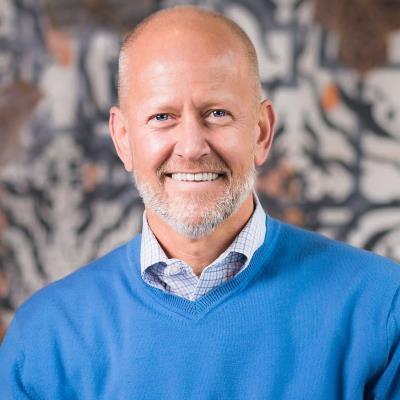 Brian Konen