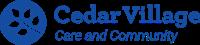 Cedar Village Care and Community