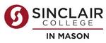 Sinclair College