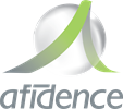 AFIDENCE CONSULTING
