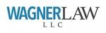 Wagner Law LLC
