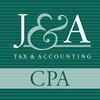 Johnston & Associates, CPA