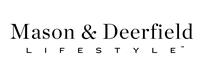Mason & Deerfield Lifestyle Magazine
