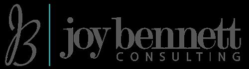 www.joywbennett.com