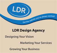 LDR Interactive Technologies