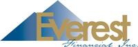 Everest Financial, Inc.