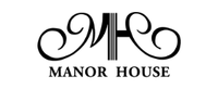 Manor House Event Center