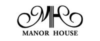 Manor House Event Center
