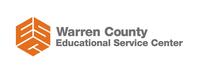 Warren Co. Educational Service Center