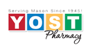 Yost Pharmacy