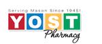 Yost Pharmacy