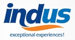 Indus Travels Inc.