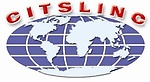 Citslinc International, Inc