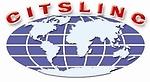 Citslinc International, Inc