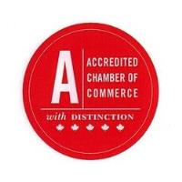Are you managing an accredited Chamber?