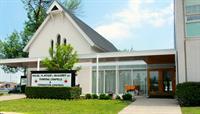 150 Woodroffe Avenue- West Chapel