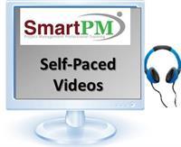 SmartPM - PMP/CAPM Exam Prep