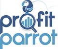 Profit Parrot Marketing and SEO Company