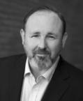 Co-Founder Chris Ralph