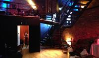 Avalon Studio