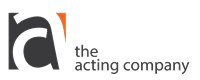 The Acting Co. logo