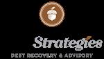 Sum Strategies Inc.