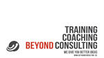 Beyond Consulting International Inc.
