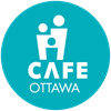 Canadian Association of Family Enterprise - Ottawa Chapter