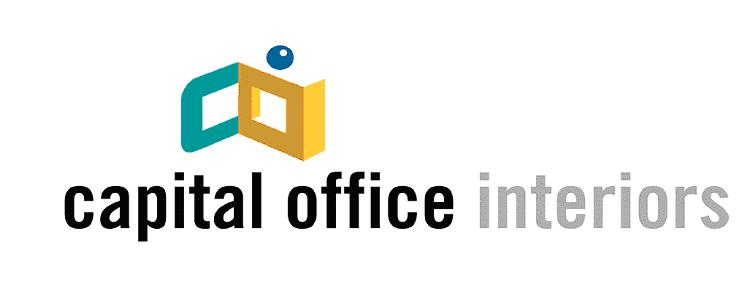 capital office interiors capital office interiors