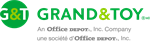 Grand & Toy Ltd.