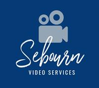 Sebourn Video Services - Jefferson