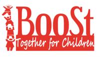 BooSt Together for Children Volunteer Board Member