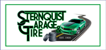 Sternquist Garage and Tire Center