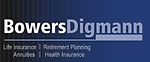 Bowers Digmann Financial