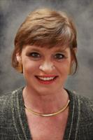 Janet Krengel, Agent, Cell: 515-230-3390
