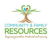 Community and Family Resources