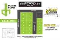 Destiny Place Informational Open House