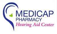 MPHC Logo