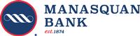 Manasquan Bank - Corporate