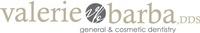 Valerie Barba, DDS, LLC